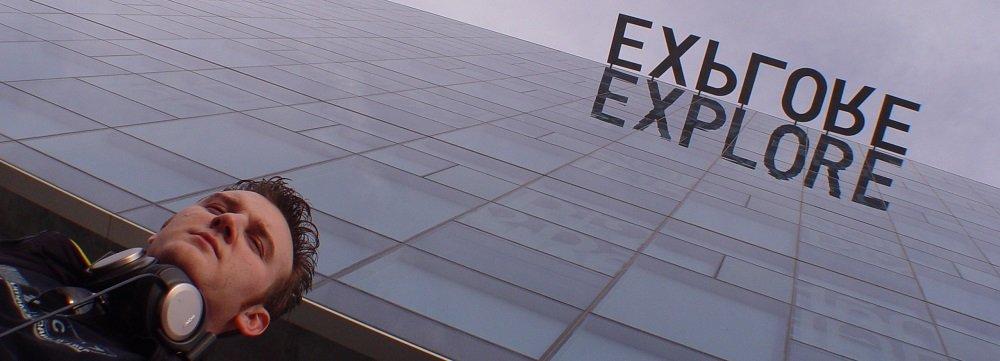 omniphonix_explore
